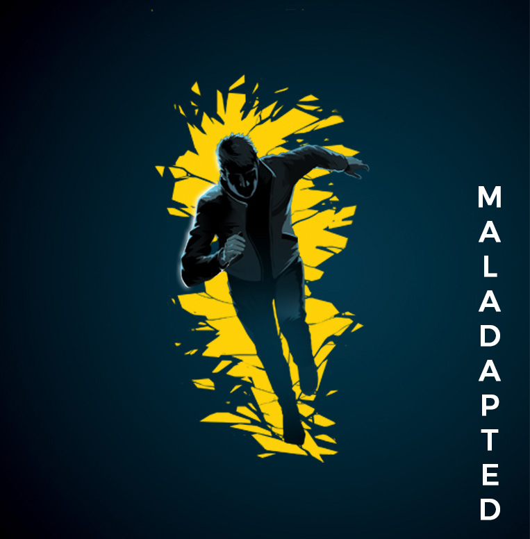 maladapted-front