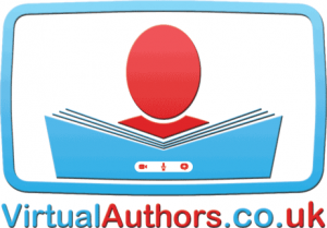 virtual-authors-logo